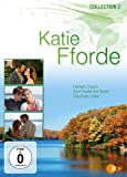 Katie Fforde - Box 2 (3 DVDs)