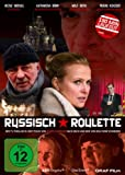 Russisch Roulette (2 DVDs)