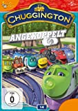 Chuggington, Vol. 14: Angekoppelt