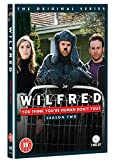 Wilfred - The Original Australian Season 2