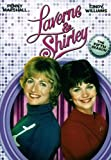 Laverne & Shirley - Season 5 [RC 1]
