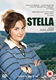 Stella - Series 1 (3 DVDs)