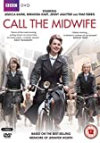 Call the Midwife - Series 1 (2 DVDs)