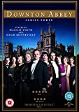 Downton Abbey - Series 3 - Complete