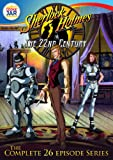 The Complete Series (3 DVDs) [RC 1]