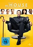 Dr. House - Season 7 (6 DVDs)
