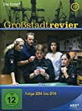 Box 19, Staffel 23.2 (4 DVDs)