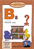 Bibliothek der Sachgeschichten: B8 - Bio-Bauernhof Spezial