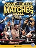 WWE - Best Pay-Per-View Matches 2011 (3 DVDs)