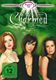 Charmed - Staffel 5.1 (3 DVDs)
