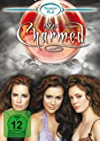 Charmed - Staffel 8.2 (3 DVDs)