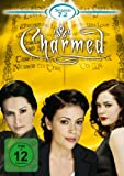 Staffel 7.2 (3 DVDs)