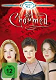 Charmed - Staffel 6.2 (3 DVDs)