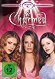 Charmed - Staffel 4.1 (3 DVDs)
