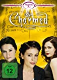 Charmed - Staffel 7.1 (3 DVDs)