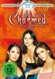 Charmed - Staffel 2.2 (3 DVDs)