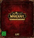 Top Angebot World of WarCraft: Mists of Pandaria (Add-On) - Collectors Edition [PC]