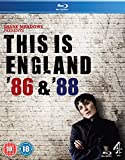 This Is England '86 & '88 [Blu-ray]