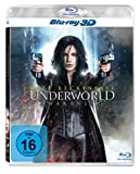Top Angebot Underworld Awakening [3D Blu-ray]