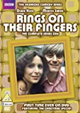 Rings On Their Fingers - The Complete Series One