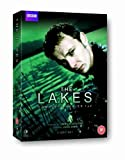 The Lakes - Complete Series 1 & 2