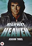 Highway To Heaven - Season 3