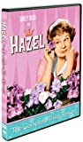 Hazel: Season 3 [RC 1]