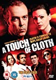 A Touch Of Cloth - The First Case