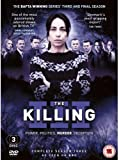 The Killing - Series 3