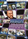 Beadle's About - The Complete Second Series