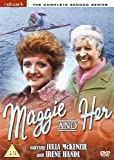 Maggie And Her - Series 2