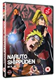 Naruto Shippuden - Collection Vol. 9