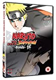 Naruto Shippuden - The Movie 2: Bonds