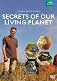 Secrets of Our Living Planet (2 DVDs)