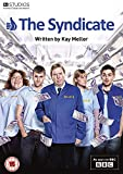 The Syndicate - Series 1 (2 DVDs)