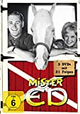 Mr. Ed - Collection 2 (3 DVDs)