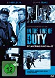 In The Line Of Duty: Belagerung ohne Gnade