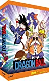 Dragonball - Box 1/Episode 1-28 (5 DVDs)