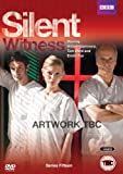 Silent Witness - Series 15
