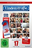 Das komplette 17. Jahr (Ltd. Edition mit Trhnger, 10 DVDs)