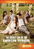 The Secret Life of the American Teenager: Volume 7 [RC 1]