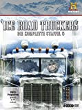 Ice Road Truckers - Staffel 5 (4 DVDs)