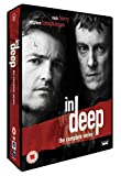 In Deep - The Complete Collection (6 DVDs)