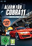 Alarm für Cobra 11 - Highway Nights (PC)