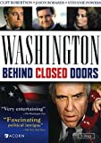Washington: Behind Closed Doors [RC 1]