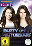 Party mit Victorious