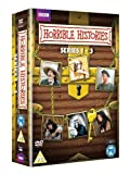 Horrible Histories - Series 1 - 3