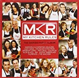 My Kitchen Rules - Soundtrack