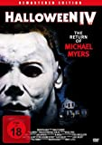Halloween IV - The Return Of Michael Myers