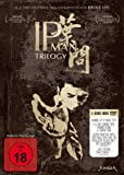 IP Man - Trilogy (Special Edition) (3 DVDs)